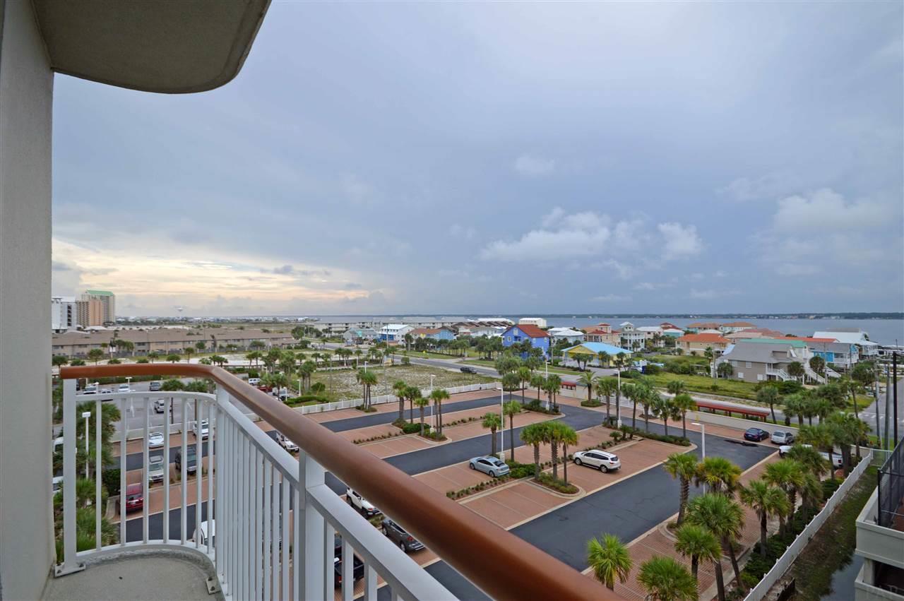 8501 Gulf Blvd #5f, Navarre Beach, FL 32566