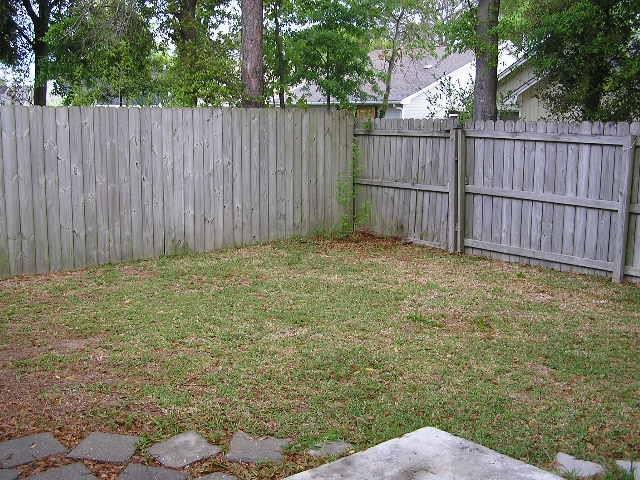 138 Wildflower Ln, Pensacola, FL 32514