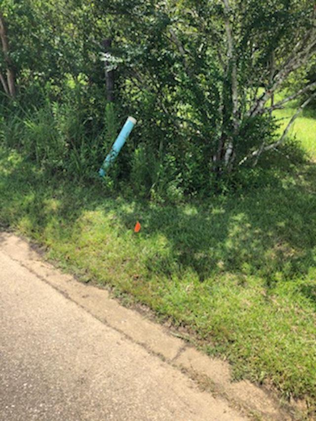 551 Carmody Hill Rd, Cantonment, FL 32533
