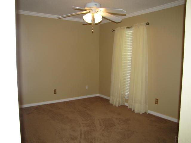 3750 Firestone Blvd, Pensacola, FL 32503