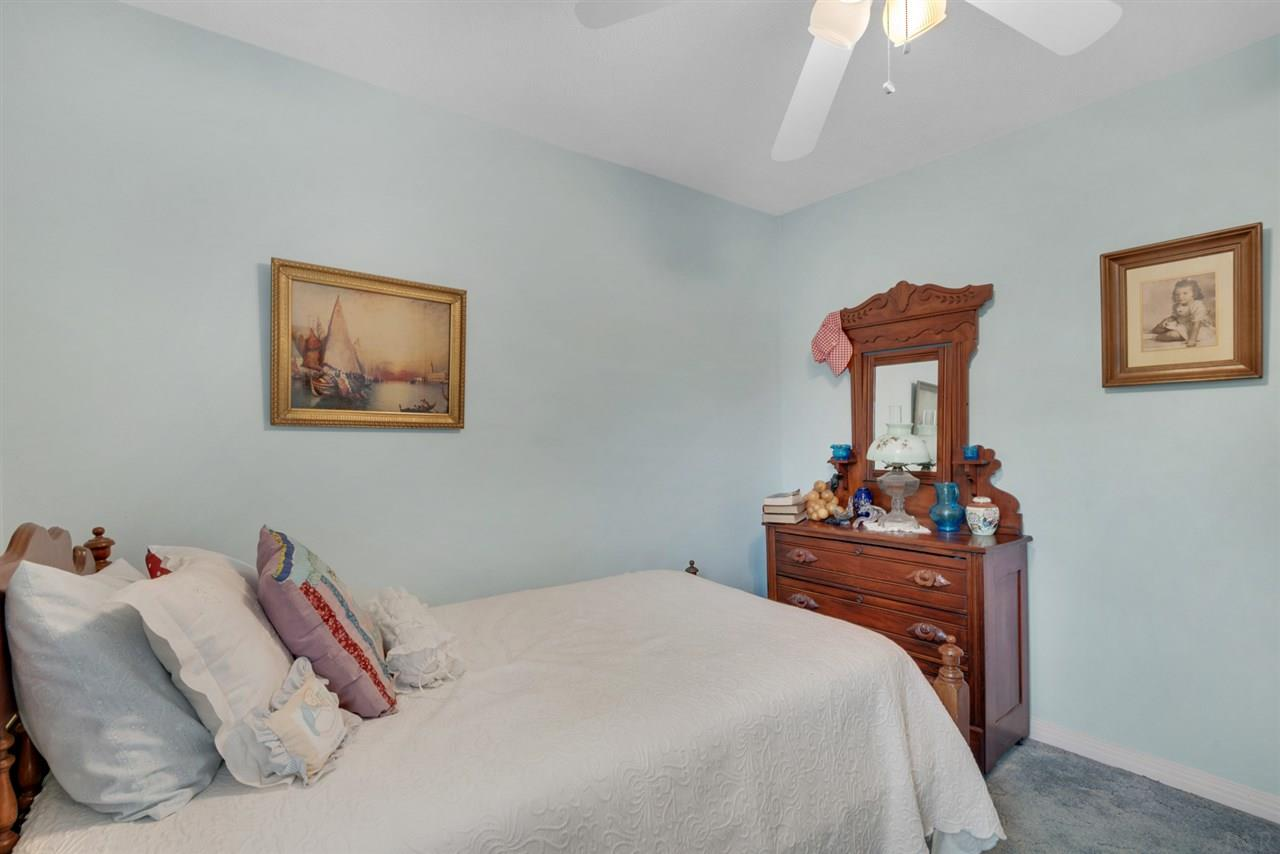 7967 Templeton Rd, Pensacola, FL 32506