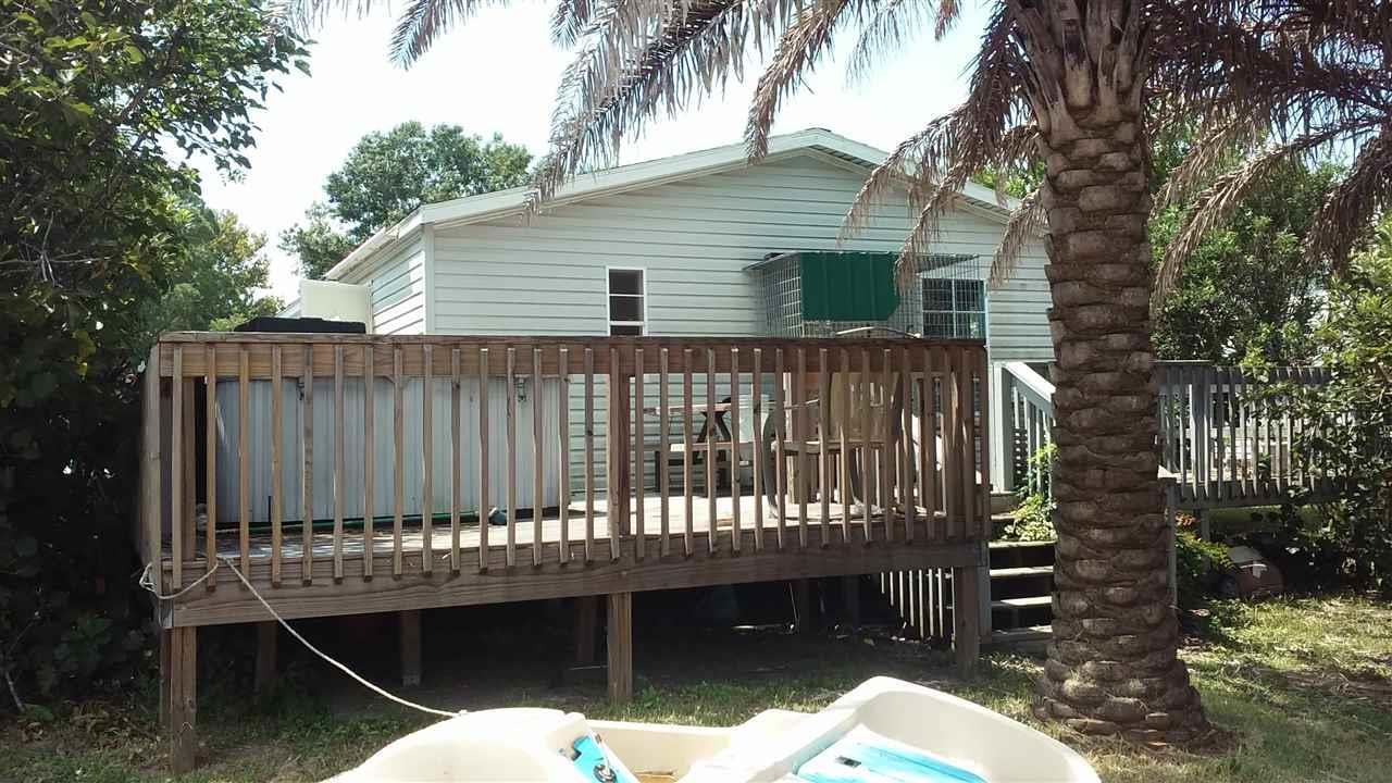 2444 Sonora Calzada, Pensacola, FL 32507