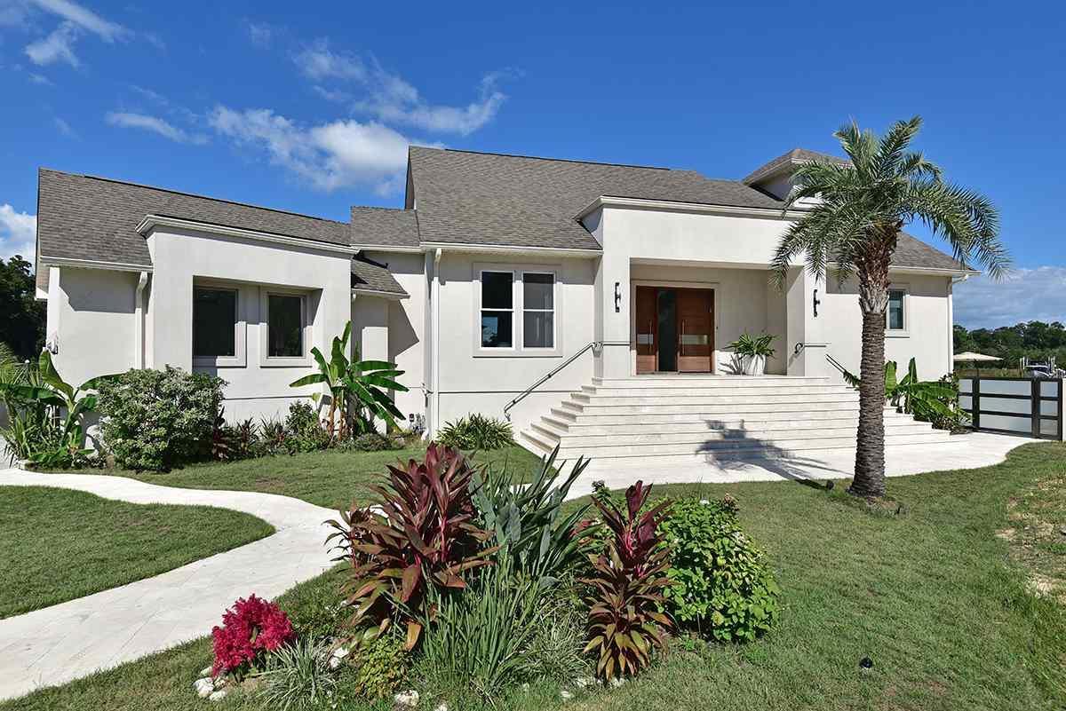 406 La Rua Landing, Pensacola, FL 32501