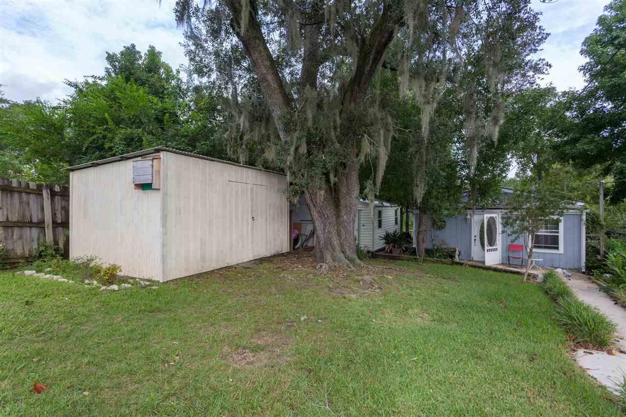 6506 Park Ave, Milton, FL 32570