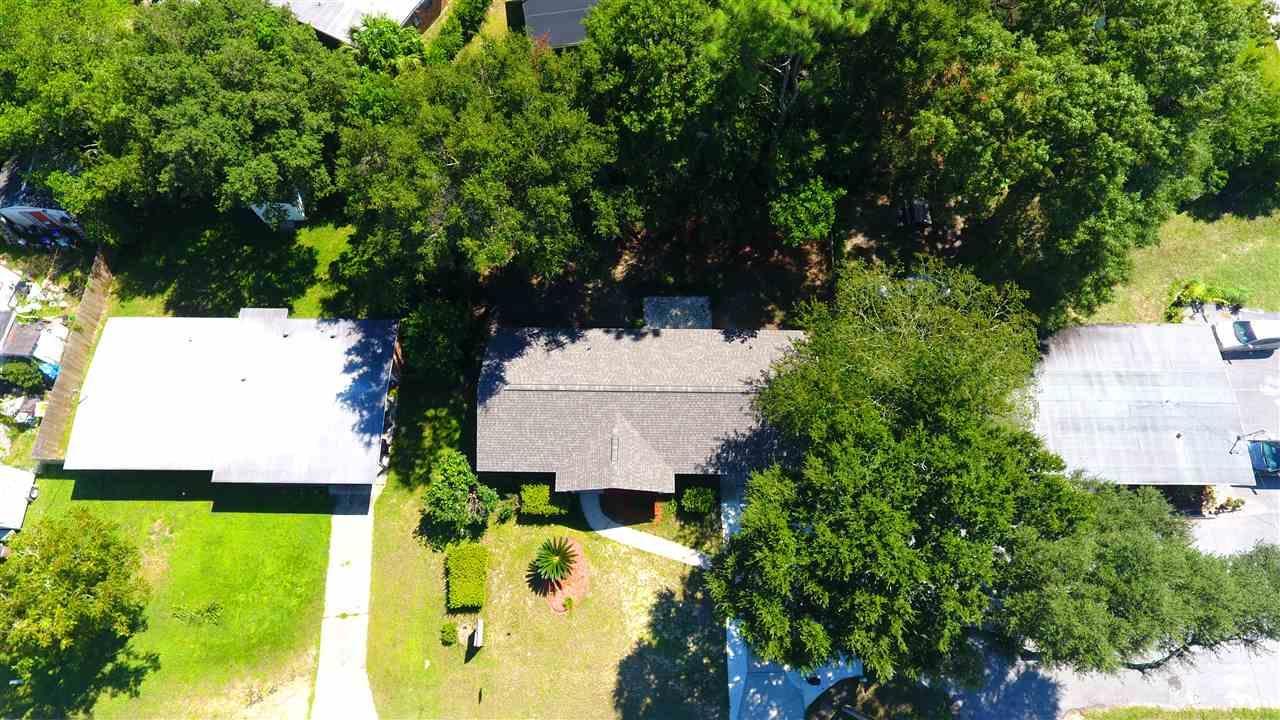 2111 Creighton Rd, Pensacola, FL 32504