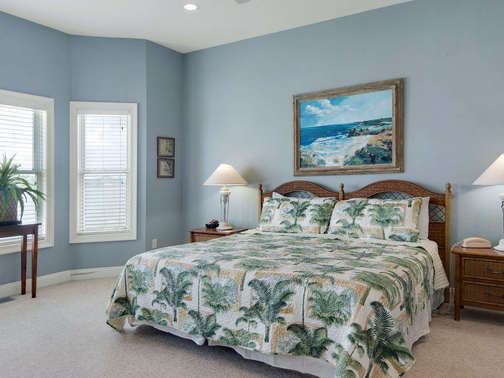 367 Gulfview Ln, Perdido Key, FL 32507