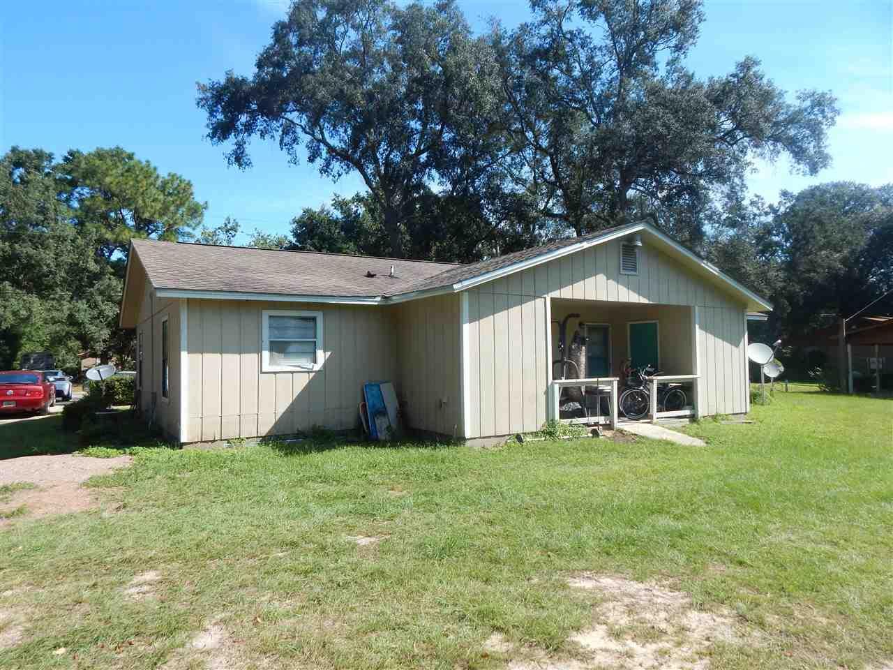 3787 Nobles St, Pensacola, FL 32514
