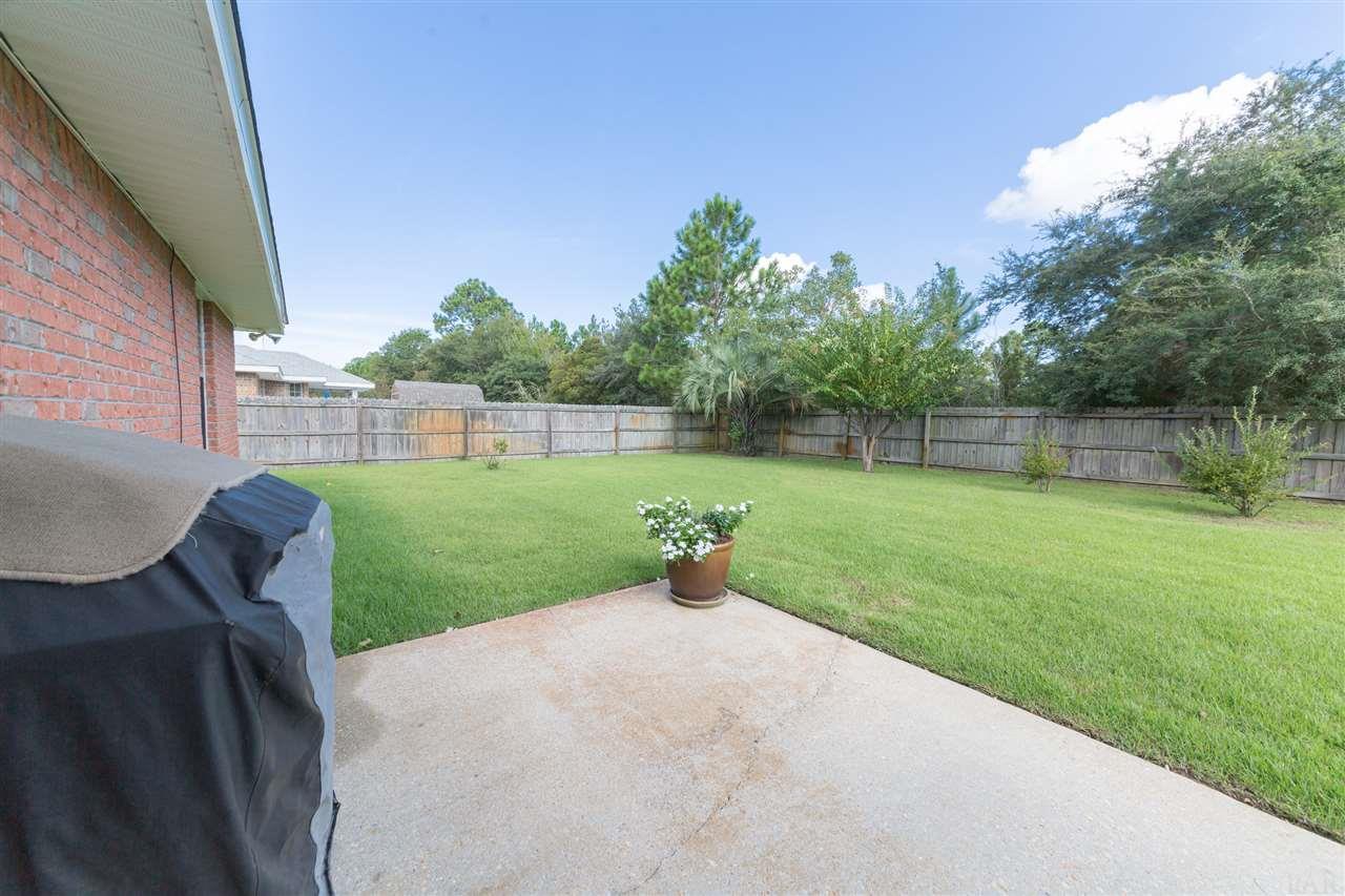 4994 Choctaw Ave, Pensacola, FL 32507