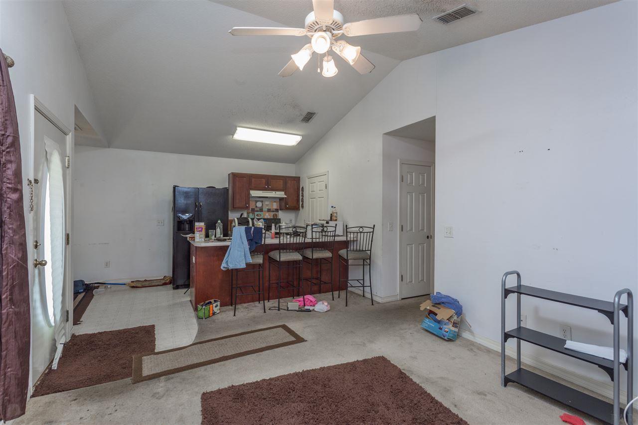 3377 Two Sisters Way, Pensacola, FL 32505