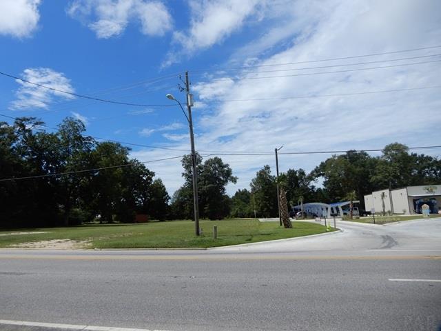 600 N Main St, Atmore, AL 36502