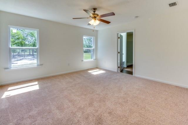 6465 Flora Ct, Milton, FL 32570