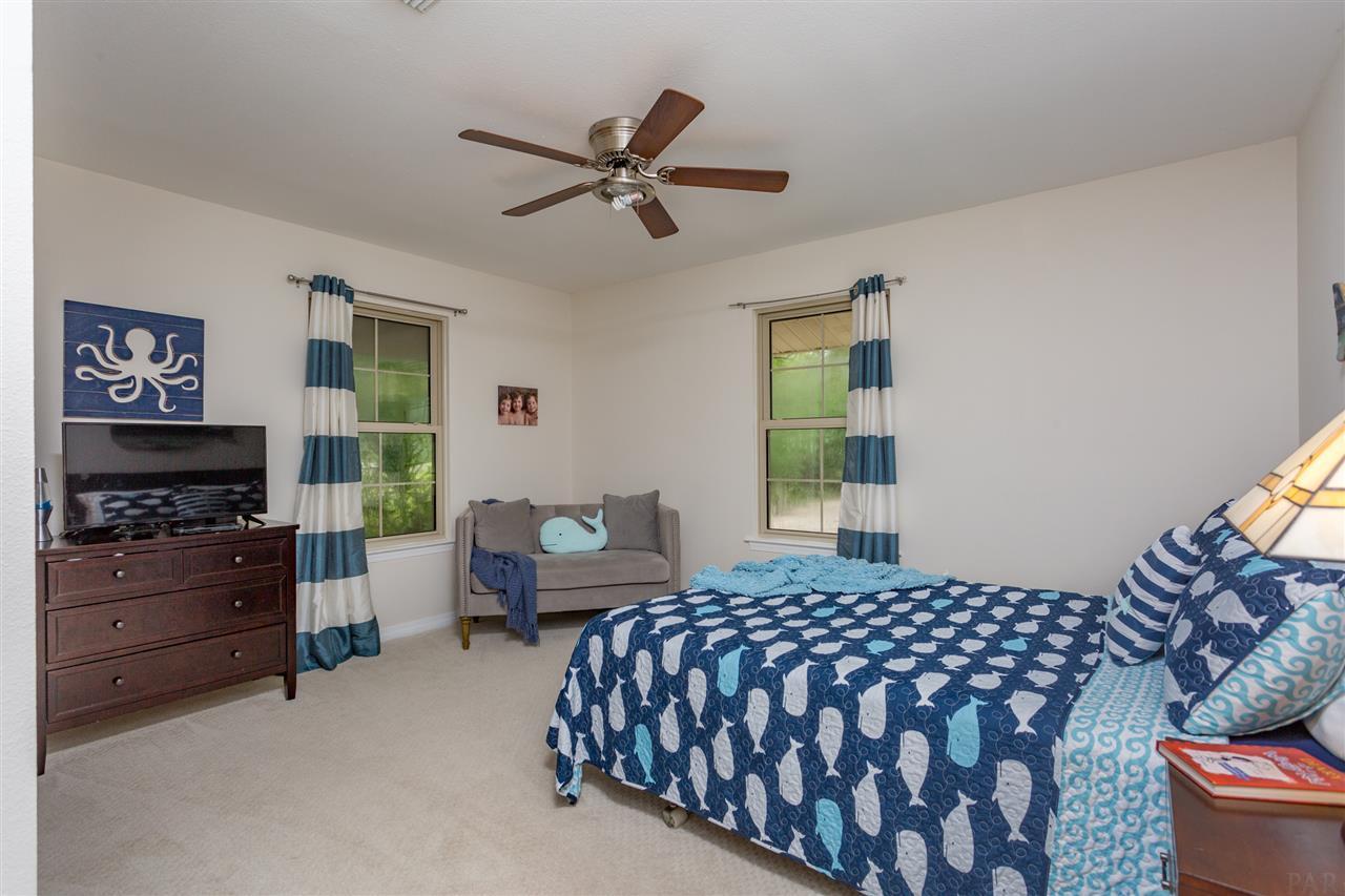 4706 Bayside Blvd, Milton, FL 32583