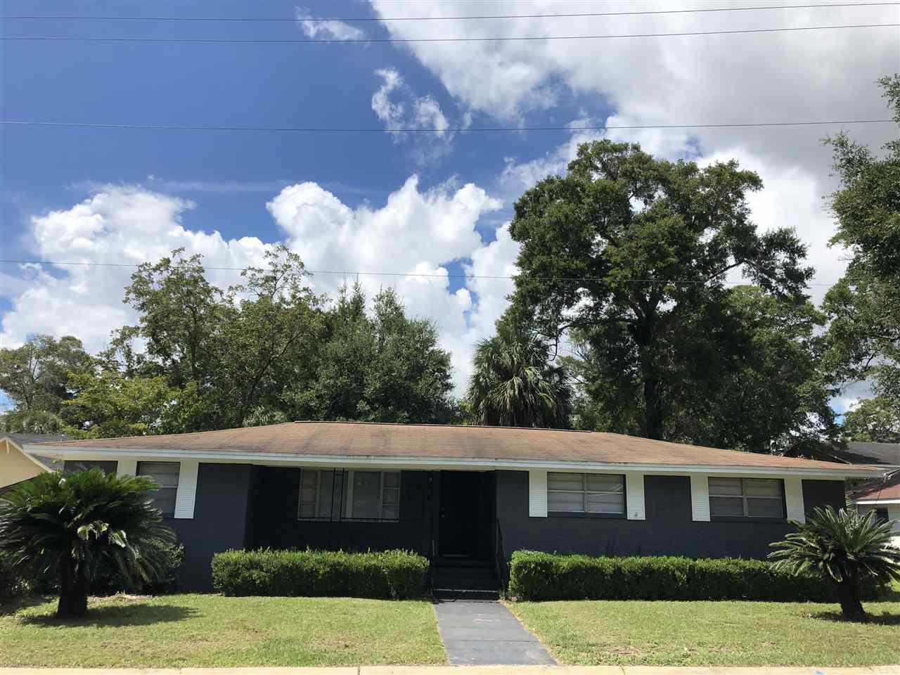 2505 N 6th Ave, Pensacola, FL 32503