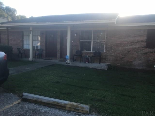 10151 Guidy Ln, Pensacola, FL 32514