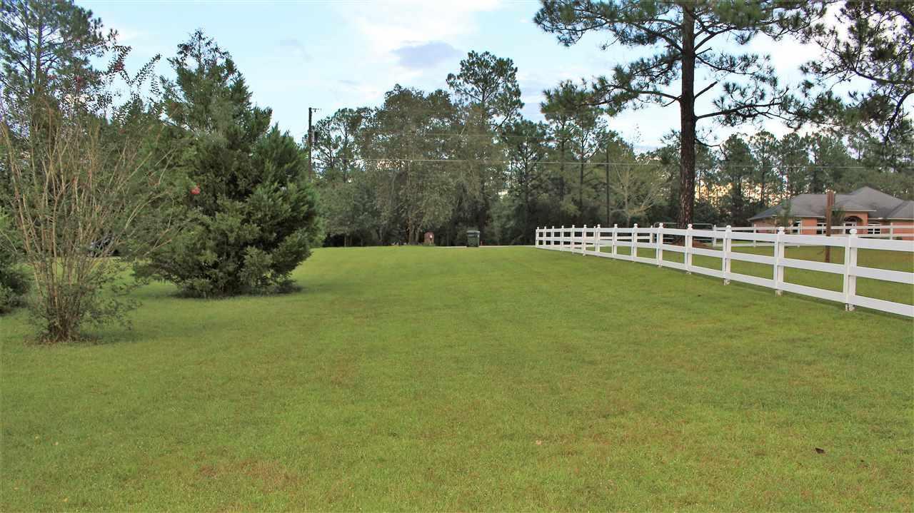 861 Molino Meadows Ct, Molino, FL 32577