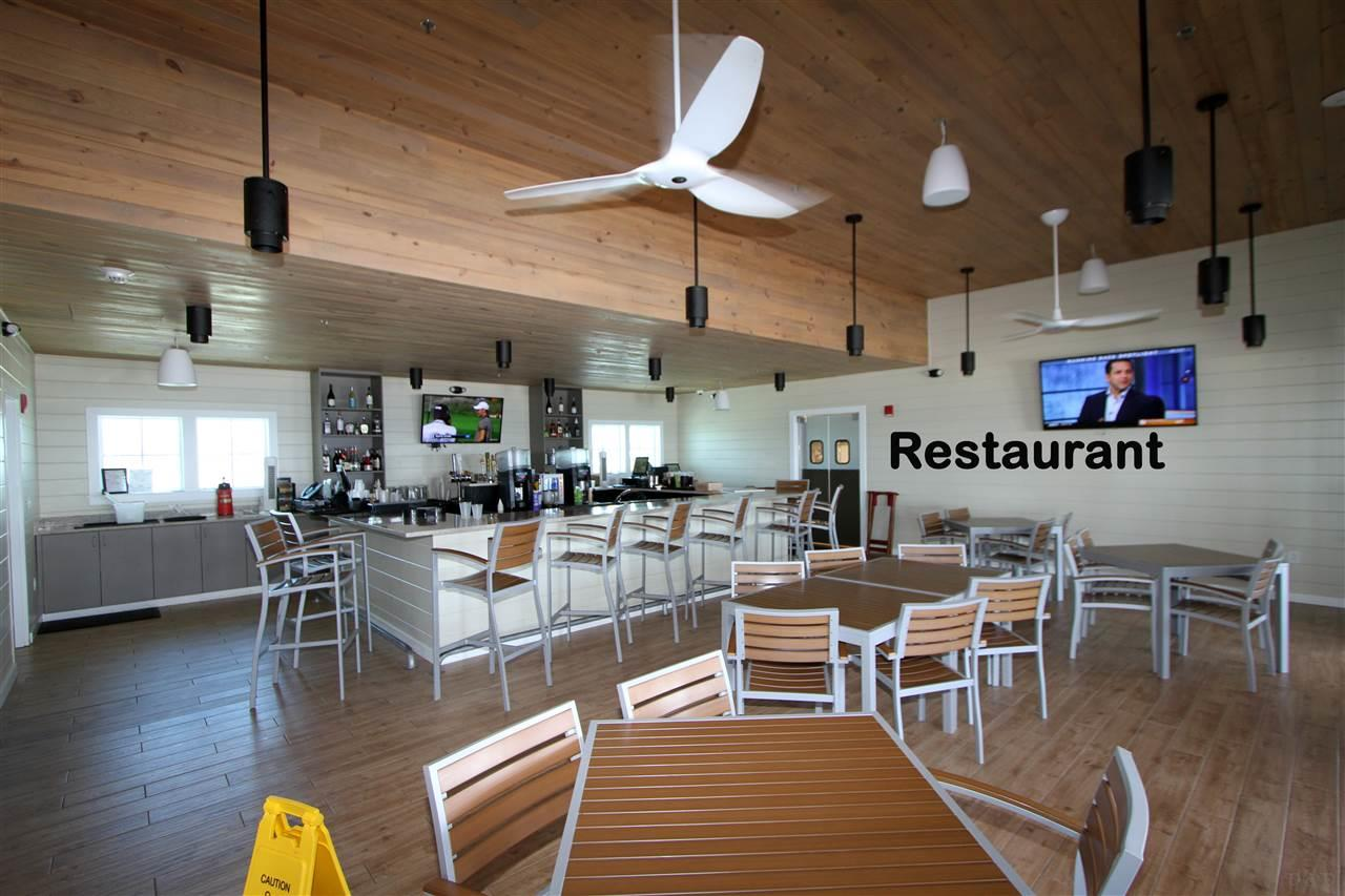 14538 Salt Meadow Dr, Pensacola, FL 32507