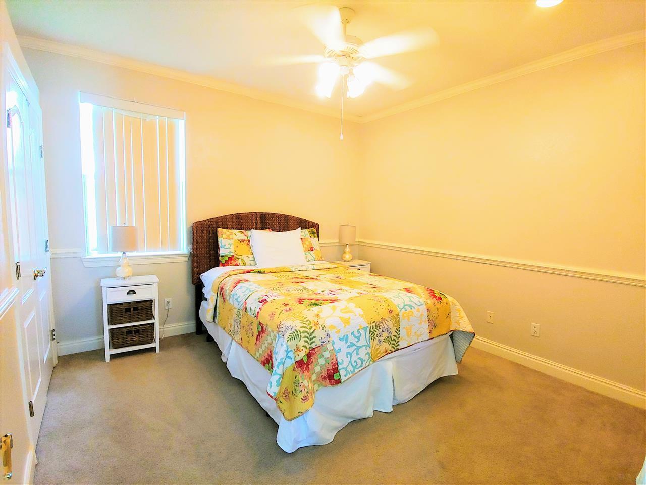 1125 Naples Dr, Pensacola, FL 32507