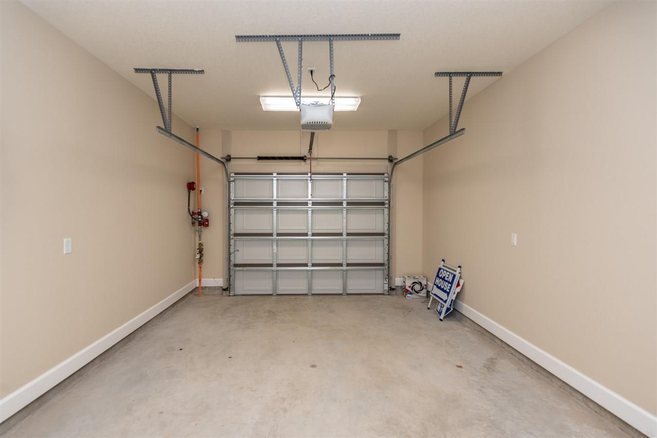 3504 Mossy Oak Villas Cir, Pensacola, FL 32514