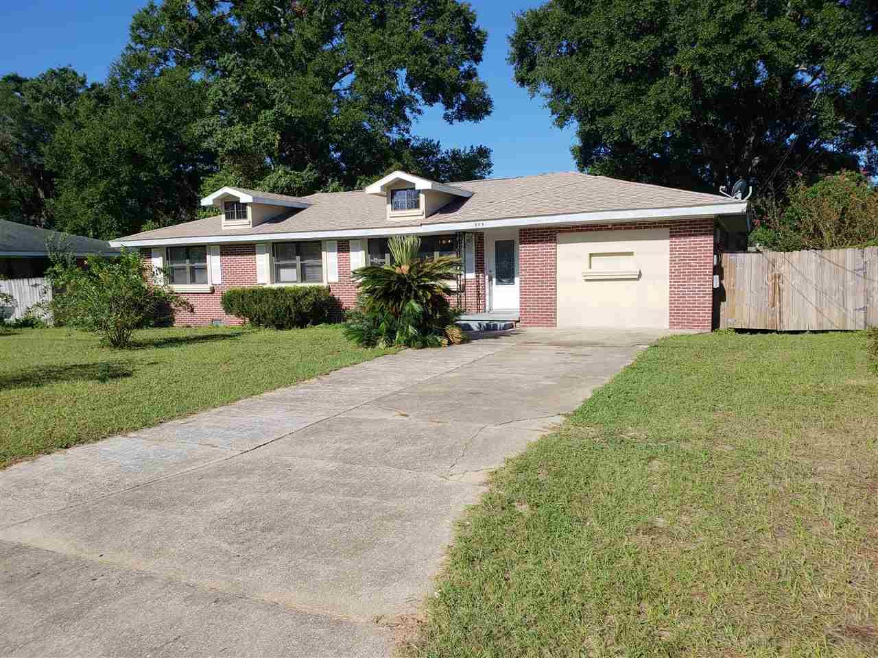379 N 57th Ave, Pensacola, FL 32506