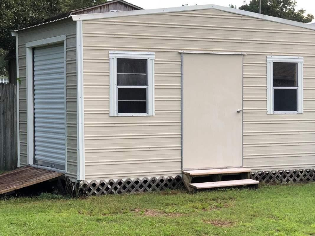 5602 Chanterelle Cir, Milton, FL 32583