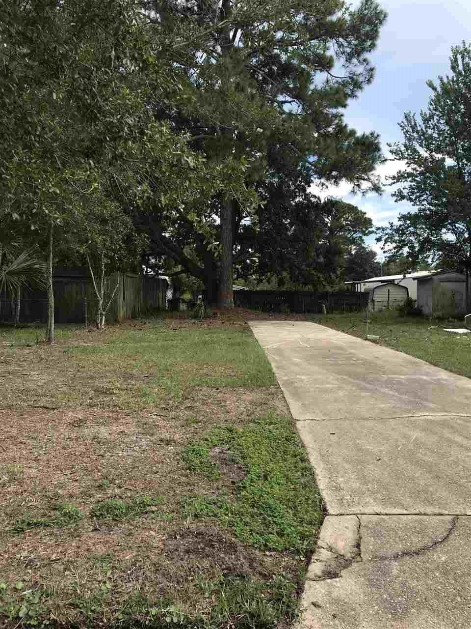 8513 San Juan Calzada, Pensacola, FL 32507