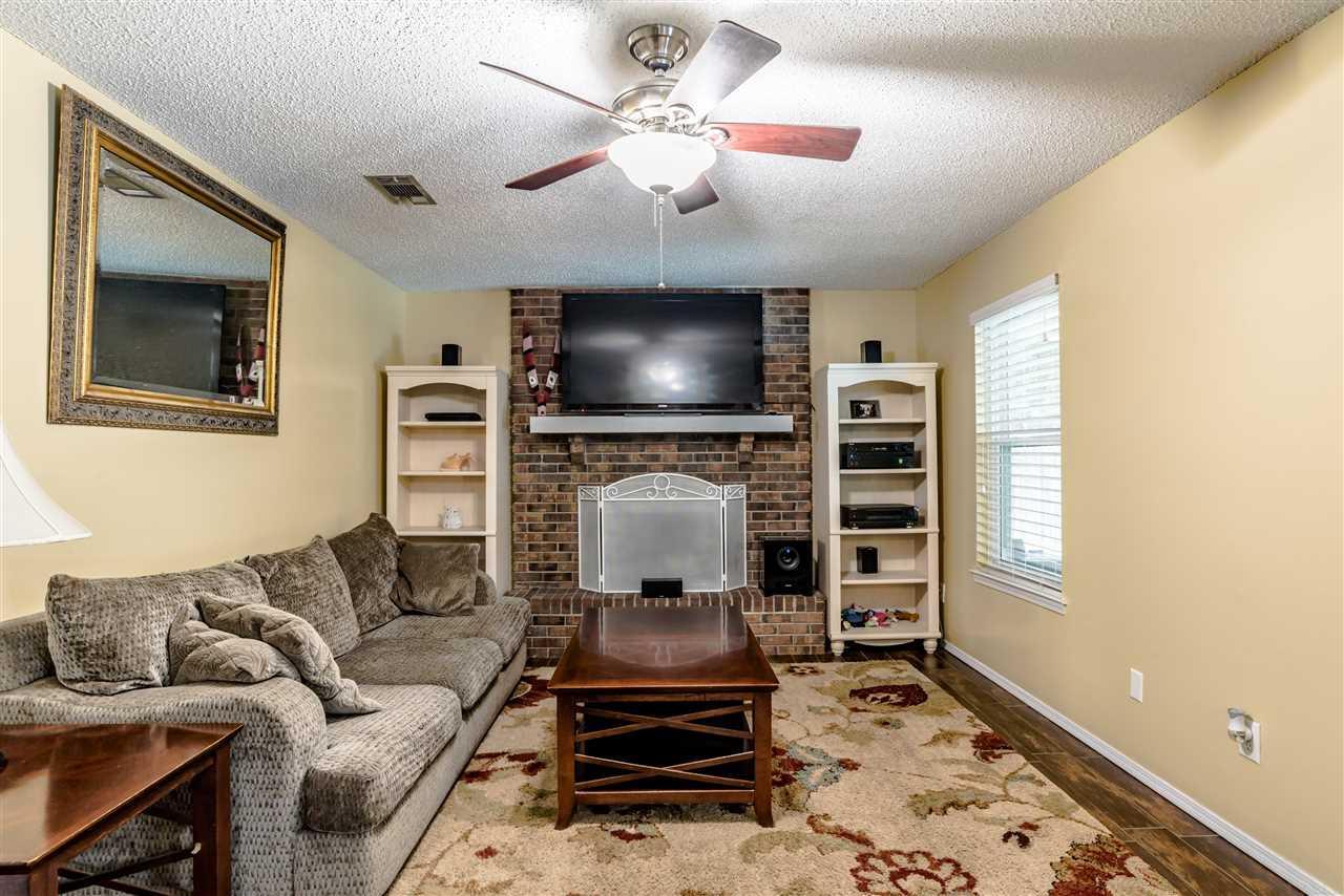 7754 Grundy St, Pensacola, FL 32507