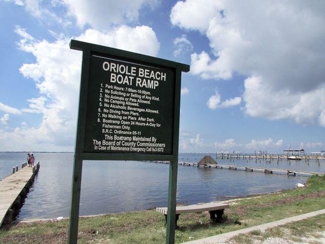 3240 Birdseye Cir, Gulf Breeze, FL 32563