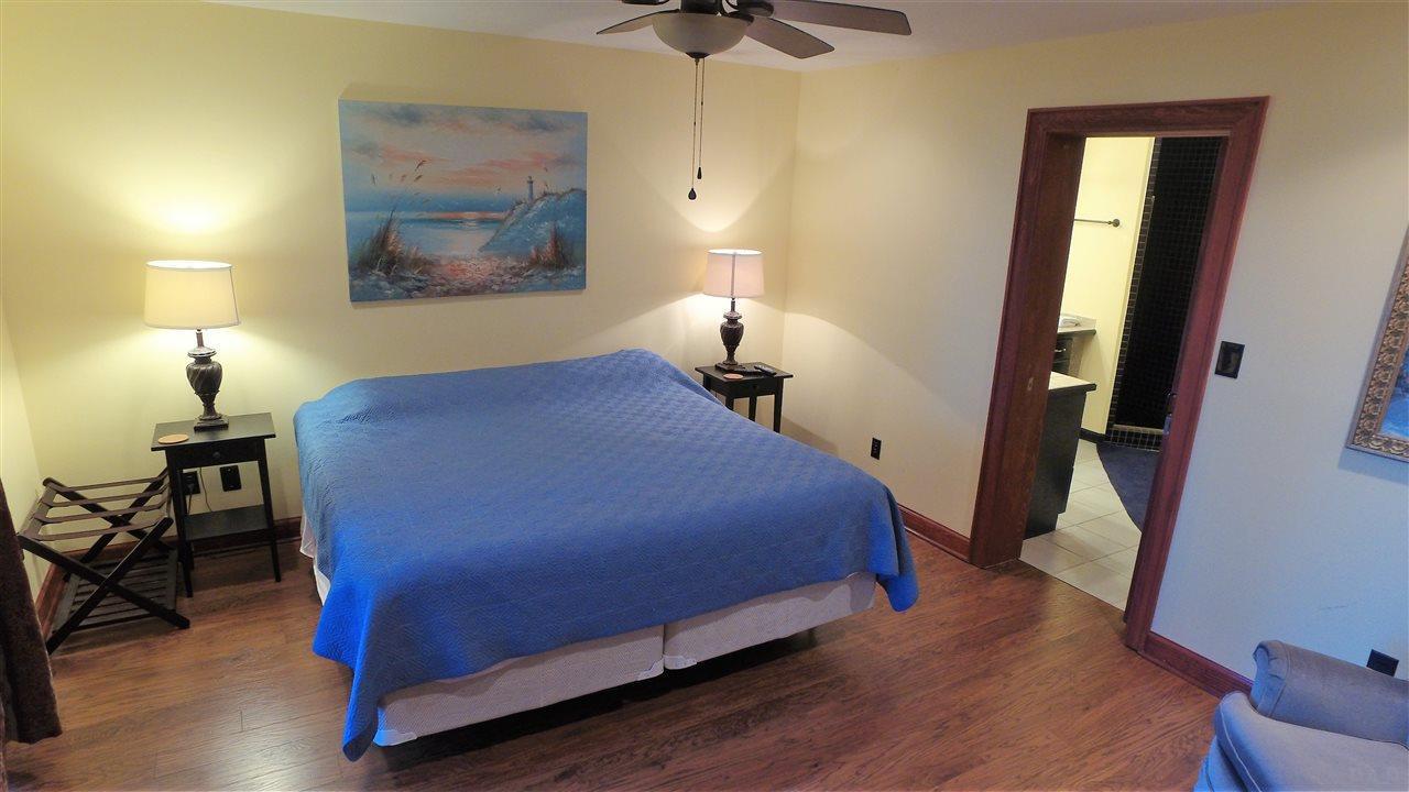4500 Hickory Shores Blvd, Gulf Breeze, FL 32563