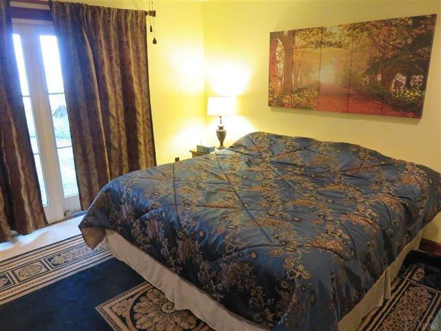 4500 HICKORY SHORES BLVD, GULF BREEZE, FL 32563  Photo 8