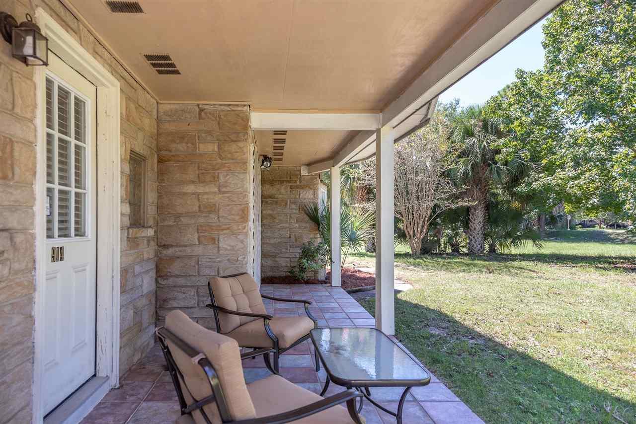 914 Scenic Hwy, Pensacola, FL 32503