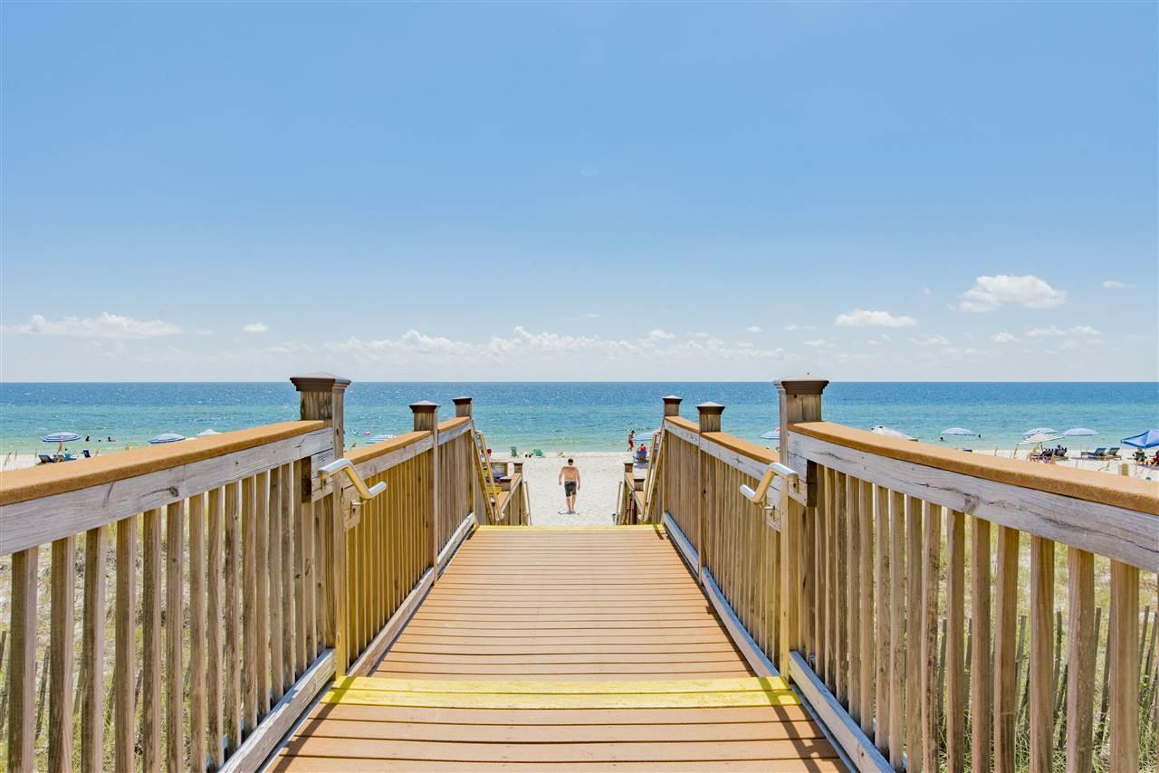 13575 Sandy Key Dr #831, Pensacola, FL 32507