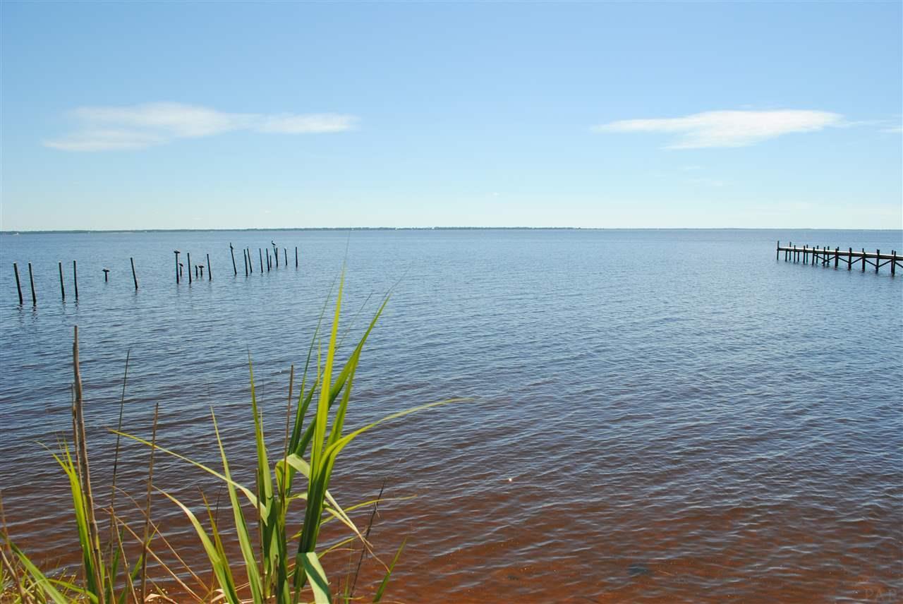 5660 Scenic Hwy, Pensacola, FL 32504