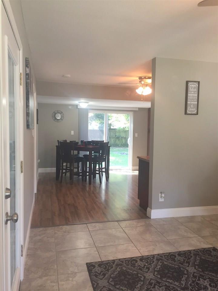 6785 Malvern St, Pensacola, FL 32506