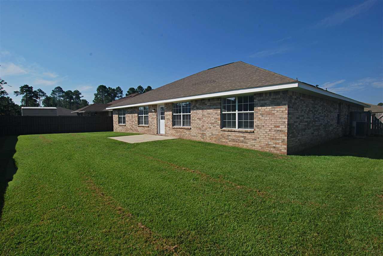 1016 Blackhawk Ct, Pensacola, FL 32506