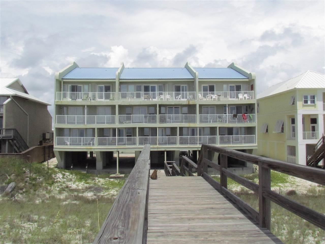 7885 Gulf Blvd 8 Navarre Beach Fl 32566 Conna Odonovan Real Estate