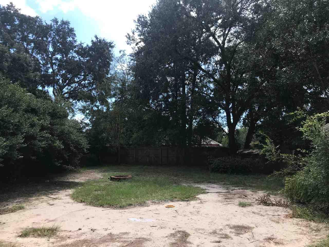 342 Petherton Pl, Pensacola, FL 32506