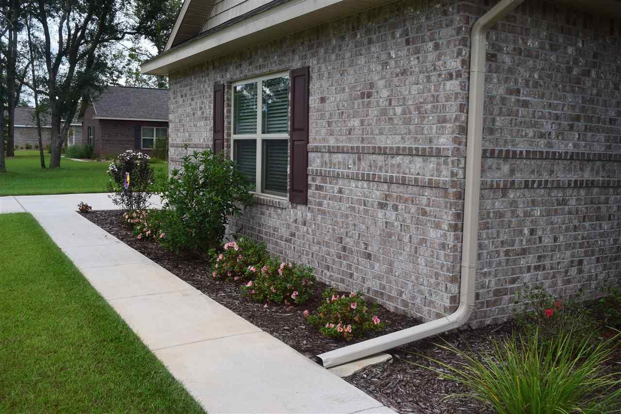 9186 Iron Gate Blvd, Milton, FL 32570