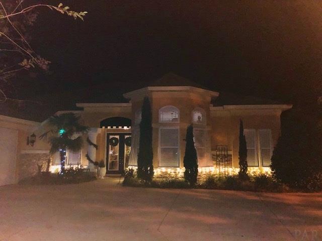 5017 Avocet Ln, Pensacola, FL 32514