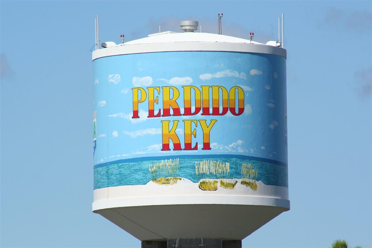 5344 Pale Moon Dr, Pensacola, FL 32507