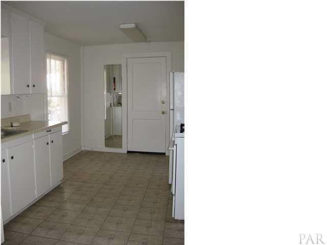 1620 W Gregory St, Pensacola, FL 32501