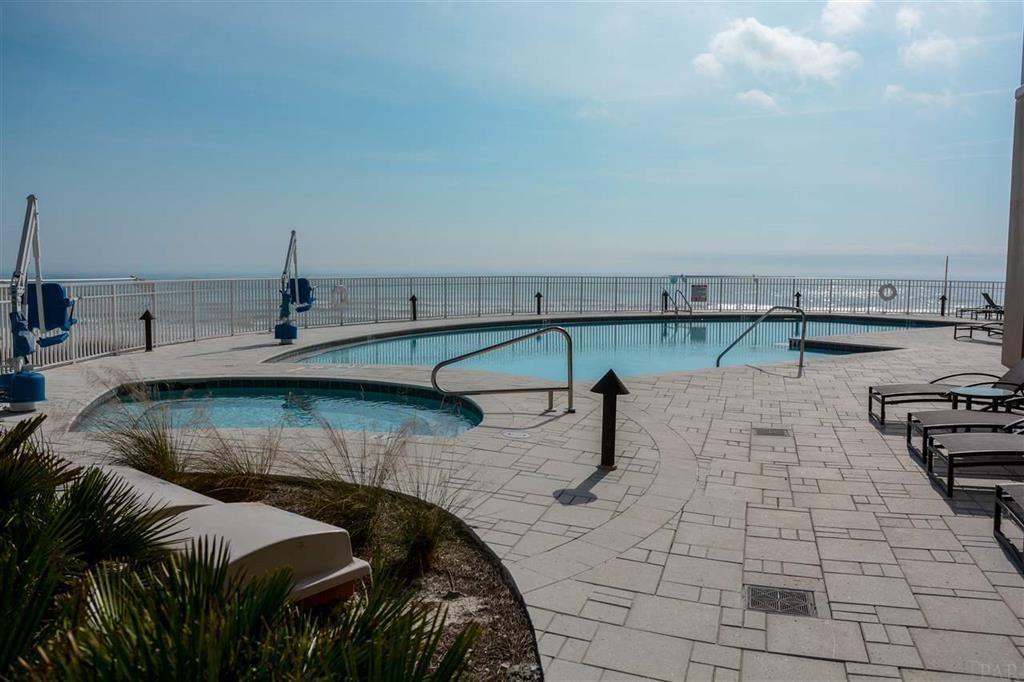 13333 Johnson Beach Rd #805, Pensacola, FL 32507
