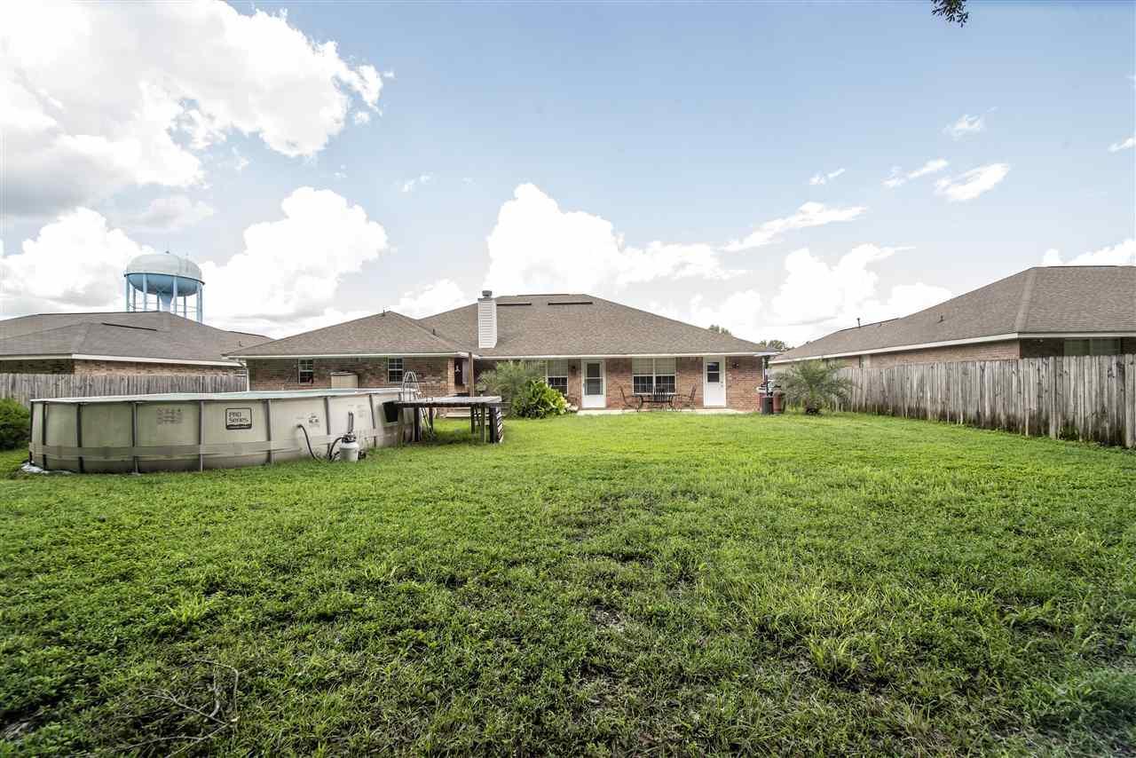 5287 English Oak Dr, Pace, FL 32571