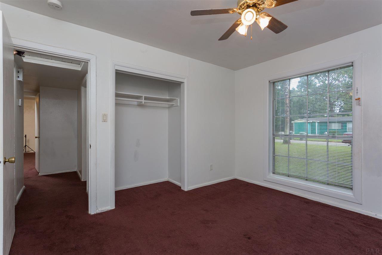 710 Vendee Ln, Pensacola, FL 32505
