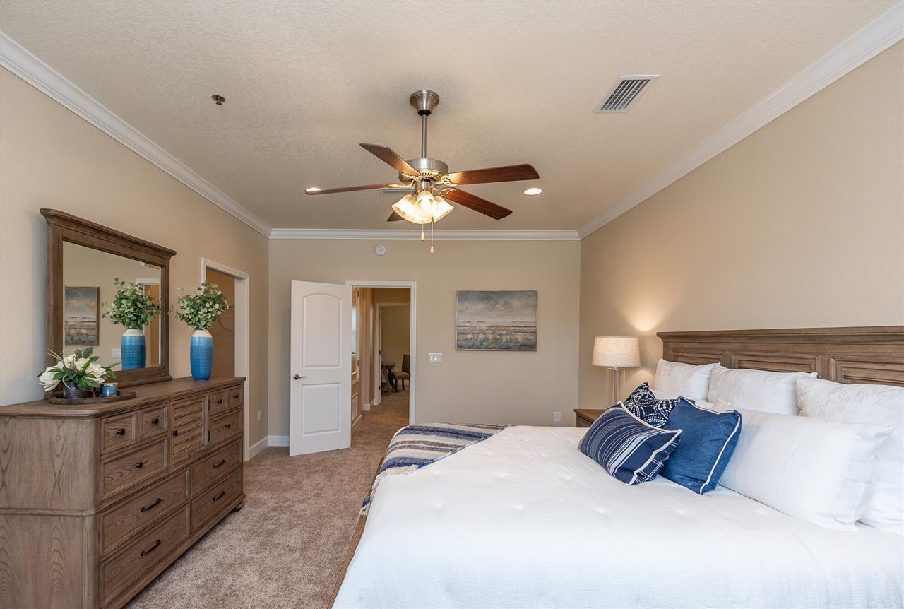 3500 Mossy Oak Villas Cir, Pensacola, FL 32514