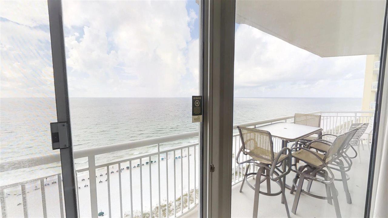 8499 Gulf Blvd #1306, Navarre Beach, FL 32566