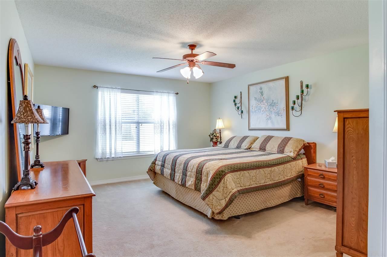 8217 Cosica Blvd, Navarre, FL 32566