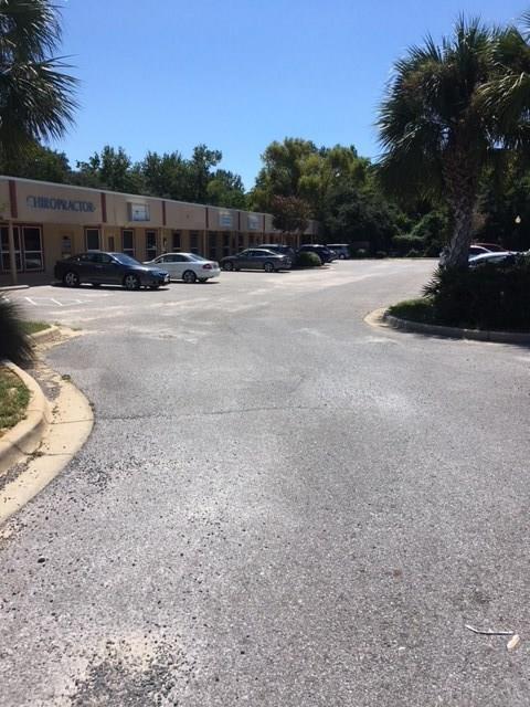 4657 Gulf Breeze Pkwy, Gulf Breeze, FL 32563