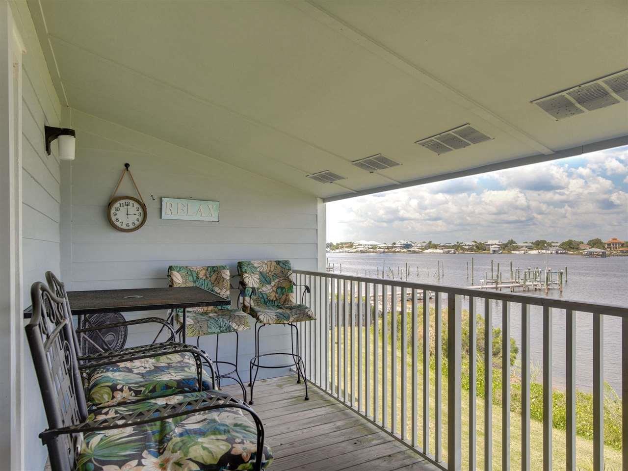 16470 Perdido Key Dr #D-22, Pensacola, FL 32507