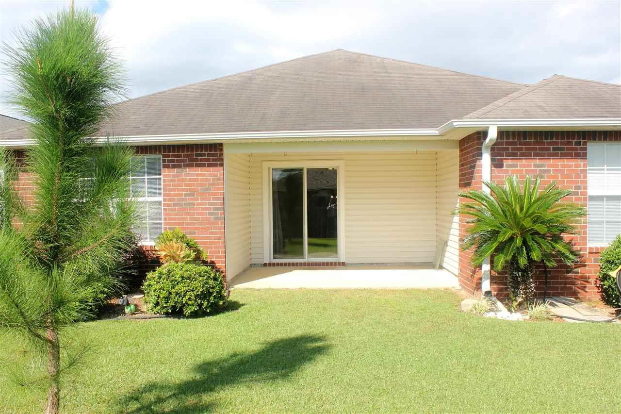 763 Hanley Downs Dr, Cantonment, FL 32533