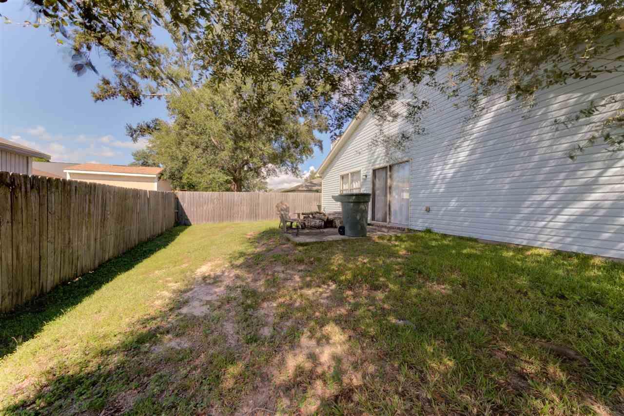 7994 Nalo Creek Loop, Pensacola, FL 32514